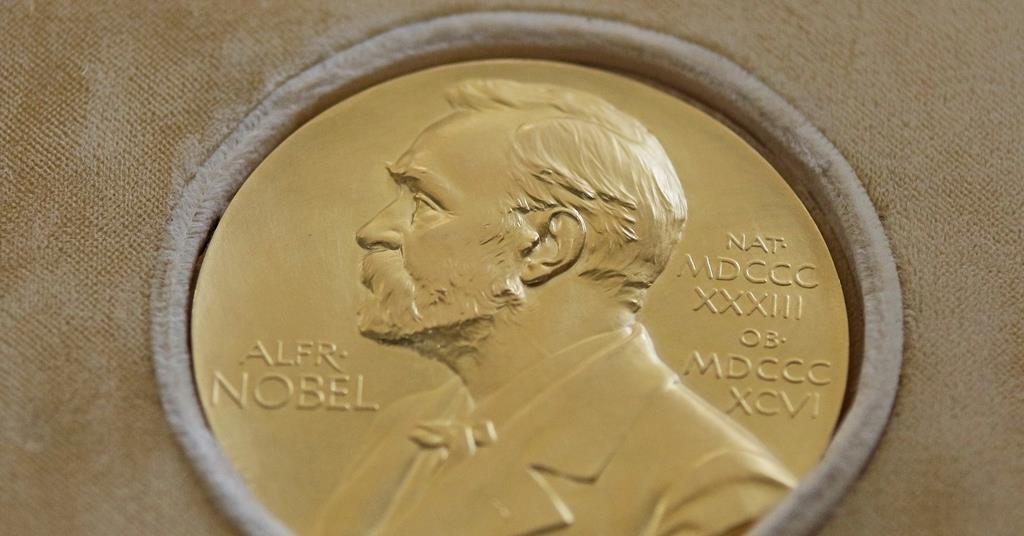 Quotas for women or based on ethnicity ruled out for the Nobel prizes