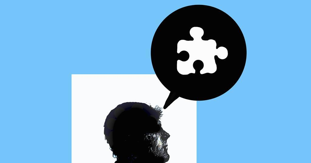 How philosophy helps solve puzzles in chemistry