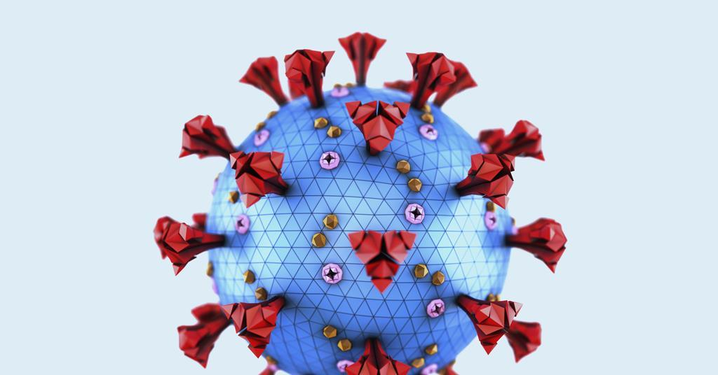 www.chemistryworld.com
