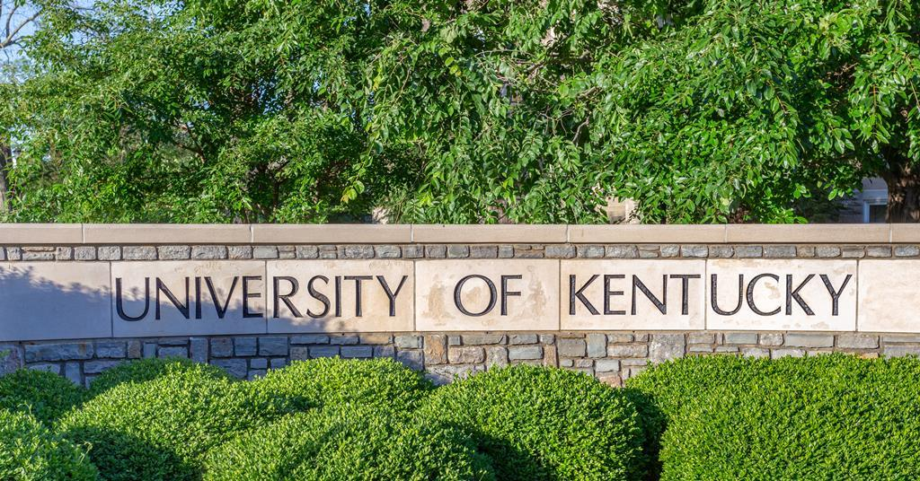 Tenured Kentucky toxicologist resigns ending years-long misconduct charges drama