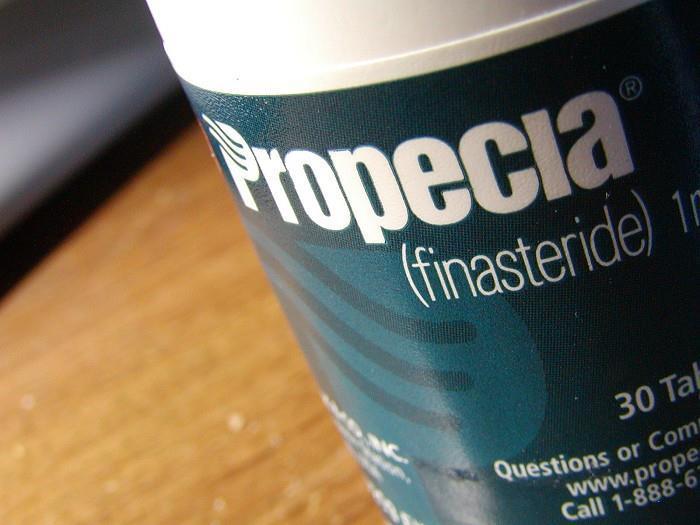 Minoxidil And Finasteride Podcast Chemistry World