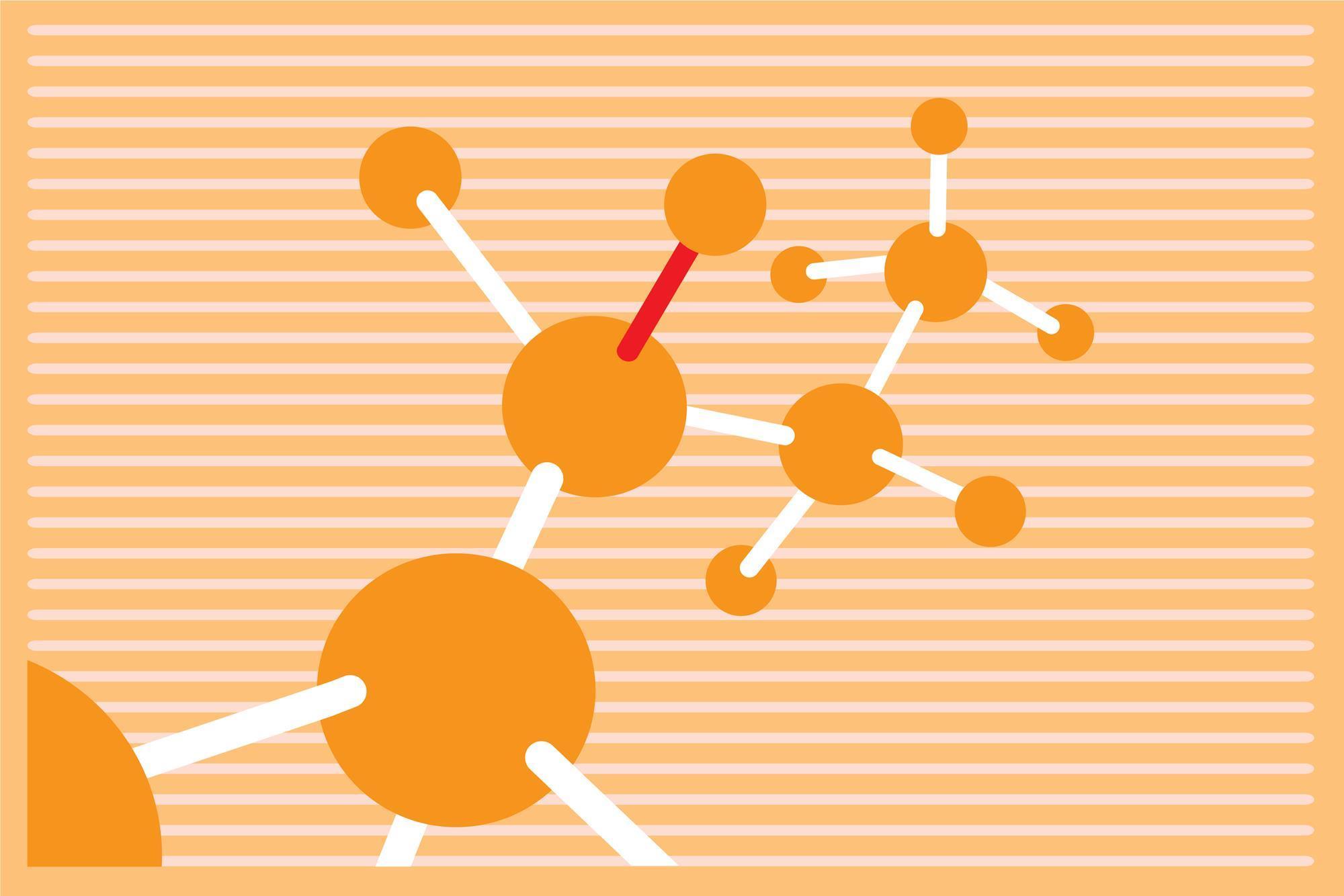 Homogeneous C–H activation