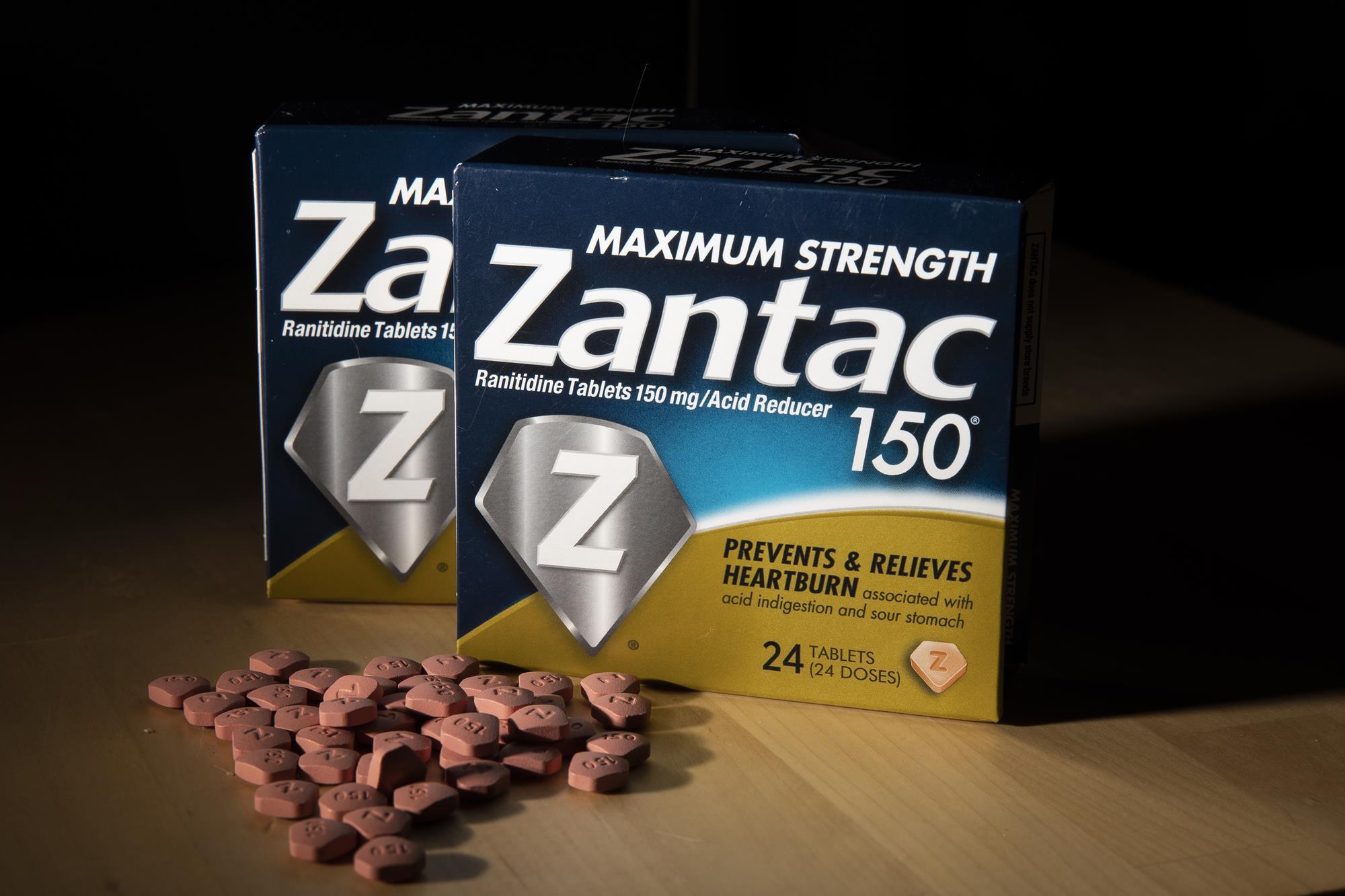 propecia 5mg tablets Empoli