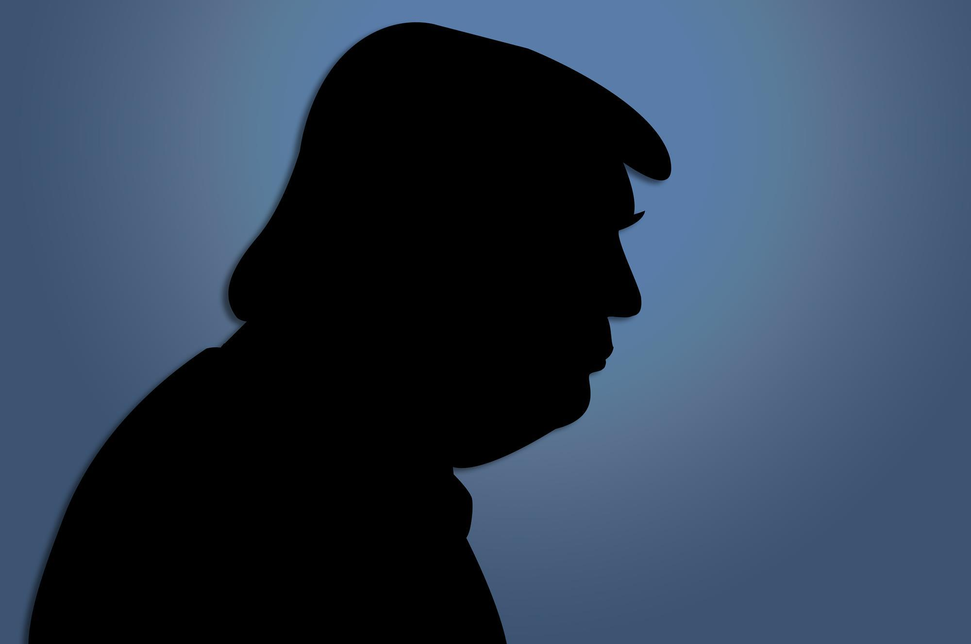 Survey of US government scientists reveals politicisation worries under Trump