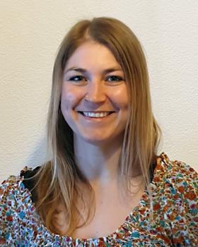 Ina Vollmer, Utrecht University