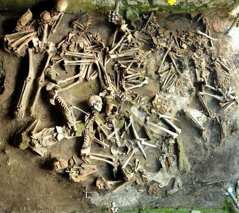Herculaneum-1-in-article