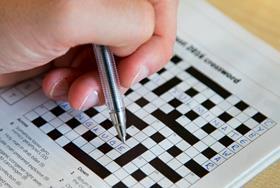 508351 crossword thumbnail