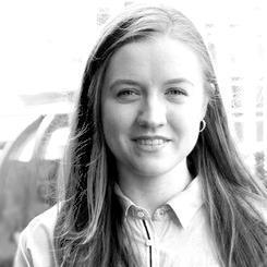Helen Elmes