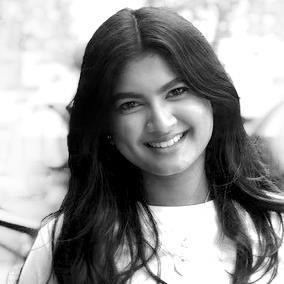 Shazia Ansari