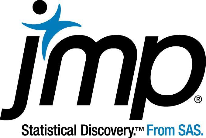 JMP logo